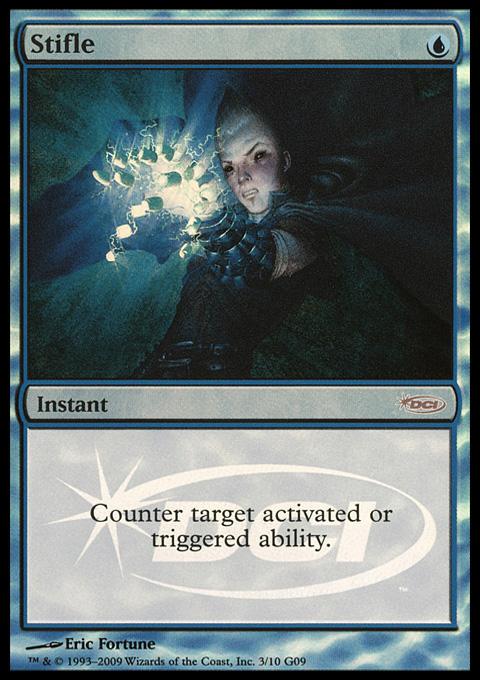 MTG 1x Counterbalance Coldsnap Modern Commander Magic Gathering Card x1 NM